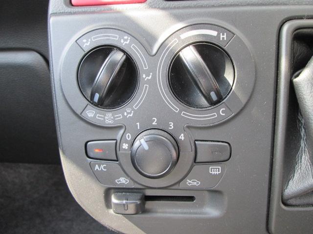 Fグレード 2型  5AGS車  純正CDプレイヤー装着車(11枚目)