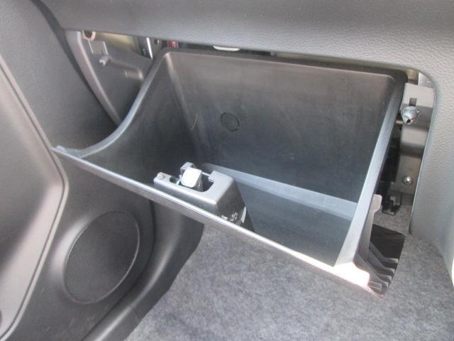Fグレード 2型  5AGS車  純正CDプレイヤー装着車(16枚目)