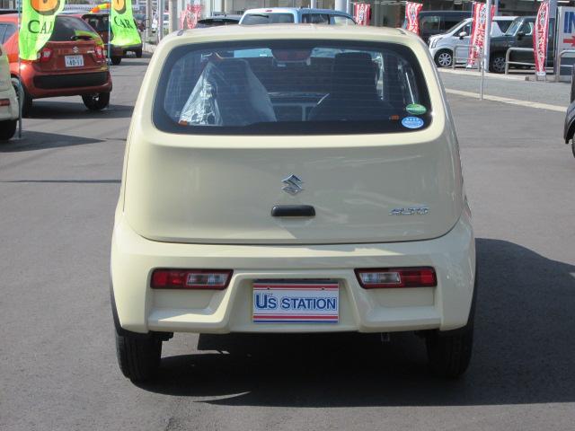 Fグレード 2型  5AGS車  純正CDプレイヤー装着車(35枚目)