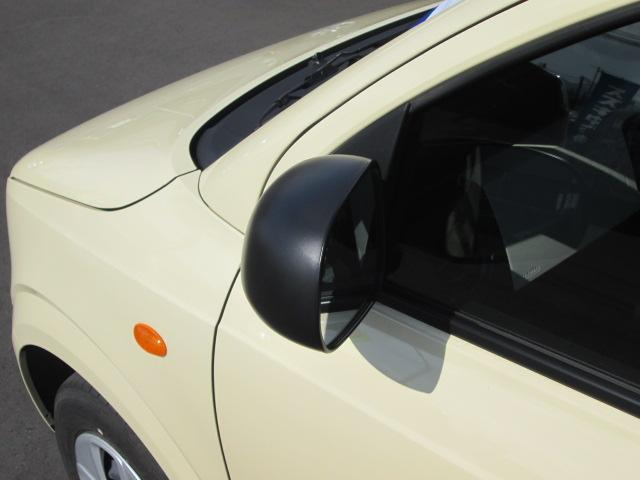 Fグレード 2型  5AGS車  純正CDプレイヤー装着車(40枚目)