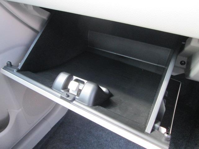 HYBRID FX 2型 セーフティーサポート装着車(18枚目)