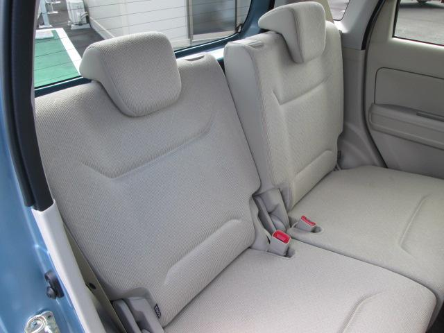 HYBRID FX 2型 セーフティーサポート装着車(27枚目)