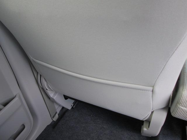 HYBRID FX 2型 セーフティーサポート装着車(30枚目)