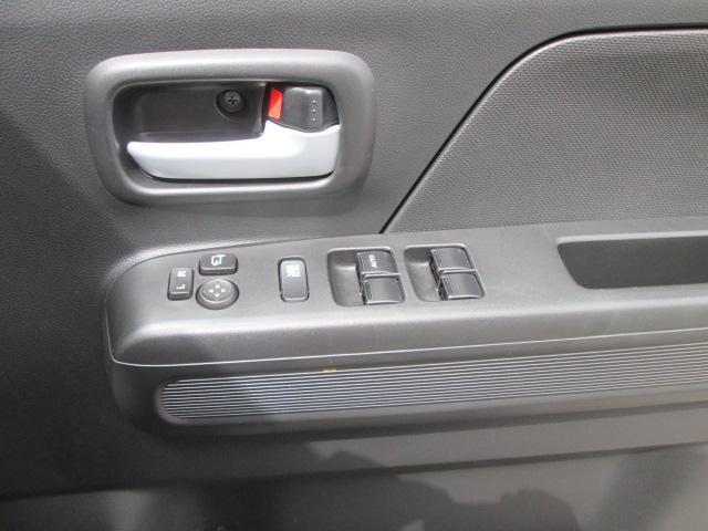 25周年記念車 スズキセーフティサポート装着車 CVT(5枚目)