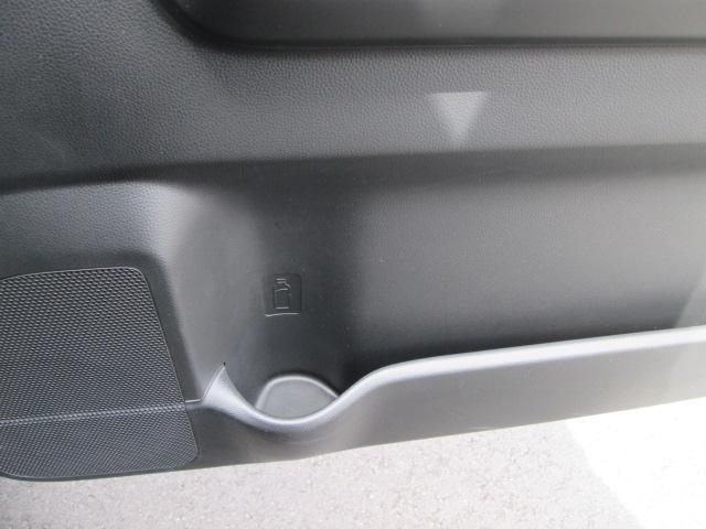 25周年記念車 スズキセーフティサポート装着車 CVT(6枚目)