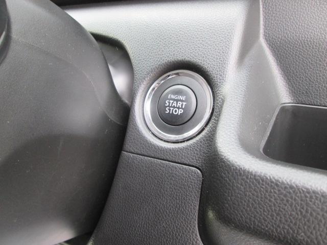 25周年記念車 スズキセーフティサポート装着車 CVT(8枚目)