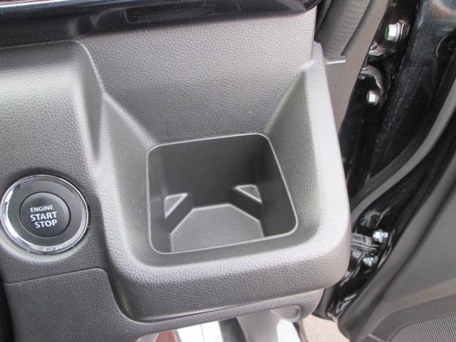 25周年記念車 スズキセーフティサポート装着車 CVT(19枚目)