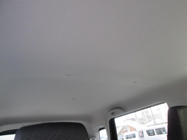 25周年記念車 スズキセーフティサポート装着車 CVT(25枚目)