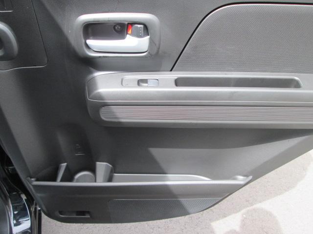 25周年記念車 スズキセーフティサポート装着車 CVT(29枚目)