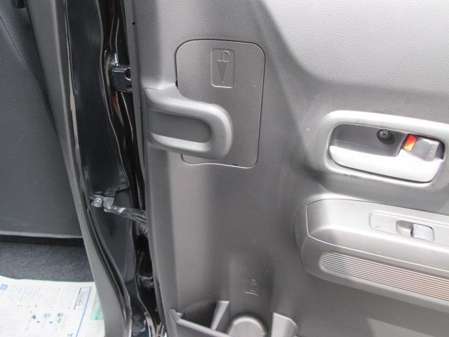25周年記念車 スズキセーフティサポート装着車 CVT(30枚目)