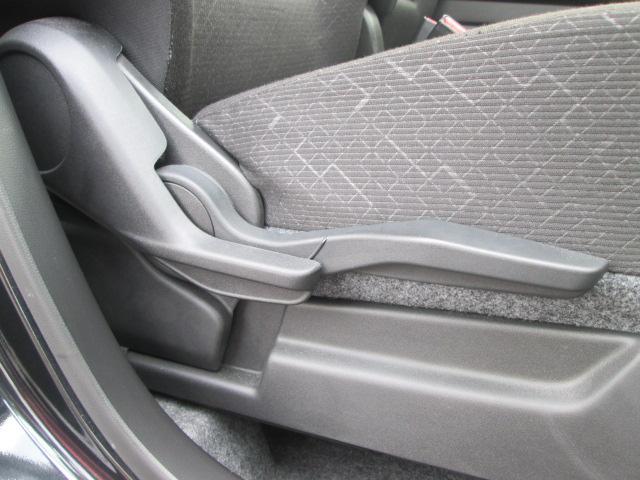 25周年記念車 スズキセーフティサポート装着車 CVT(34枚目)