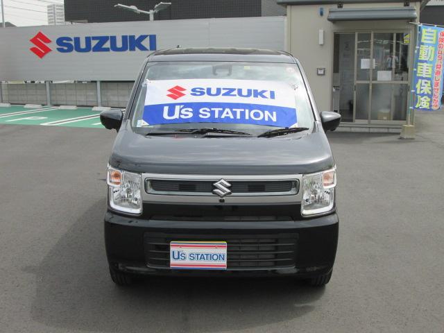 25周年記念車 スズキセーフティサポート装着車 CVT(37枚目)