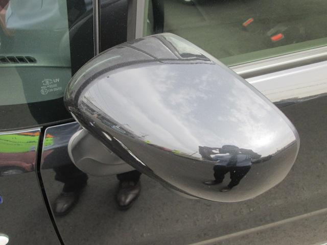 25周年記念車 スズキセーフティサポート装着車 CVT(44枚目)