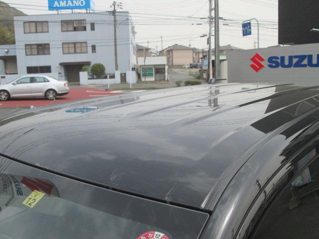 25周年記念車 スズキセーフティサポート装着車 CVT(45枚目)