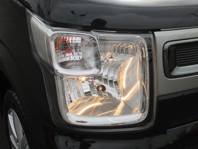 25周年記念車 スズキセーフティサポート装着車 CVT(52枚目)