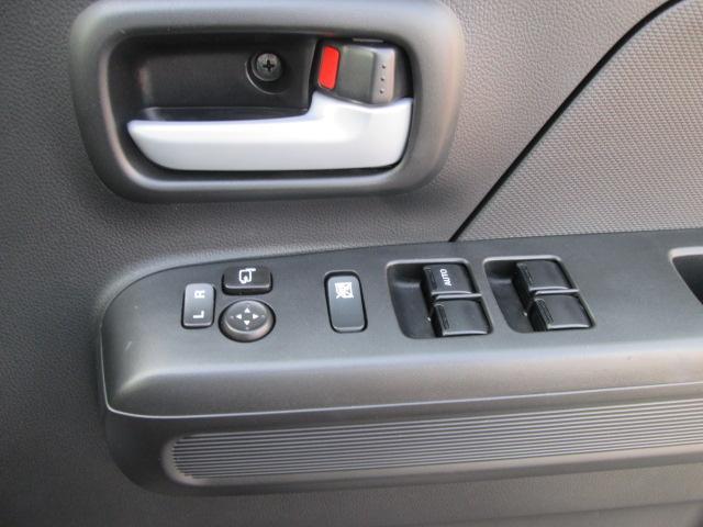 スズキセーフティサポート装着車 CVT車 社用車UP(5枚目)