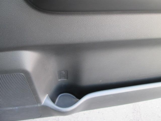 スズキセーフティサポート装着車 CVT車 社用車UP(6枚目)