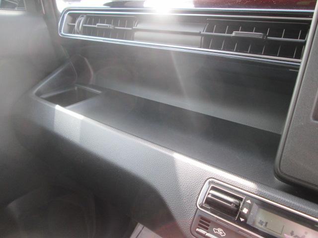 スズキセーフティサポート装着車 CVT車 社用車UP(16枚目)