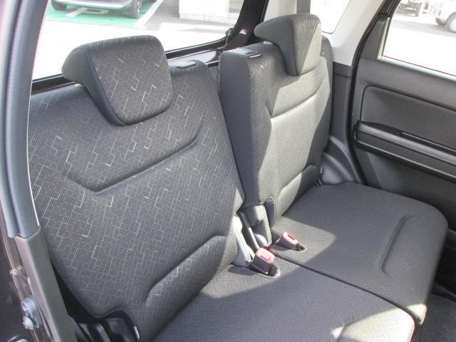 スズキセーフティサポート装着車 CVT車 社用車UP(28枚目)