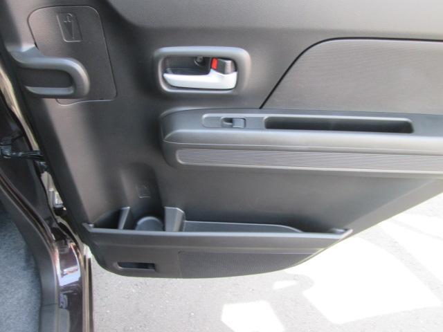 スズキセーフティサポート装着車 CVT車 社用車UP(29枚目)