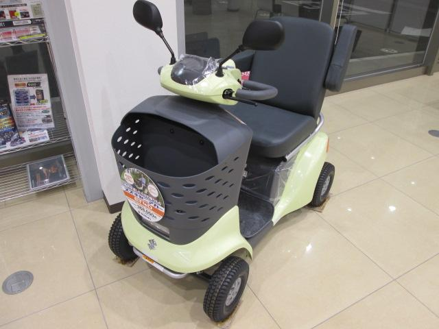 スズキセーフティサポート装着車 CVT車 社用車UP(75枚目)