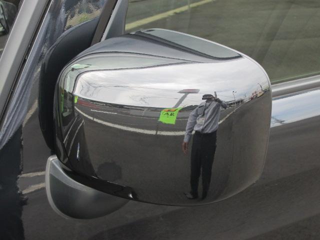スズキセーフティサポート装着車 フロアマットジュータン装着車(37枚目)