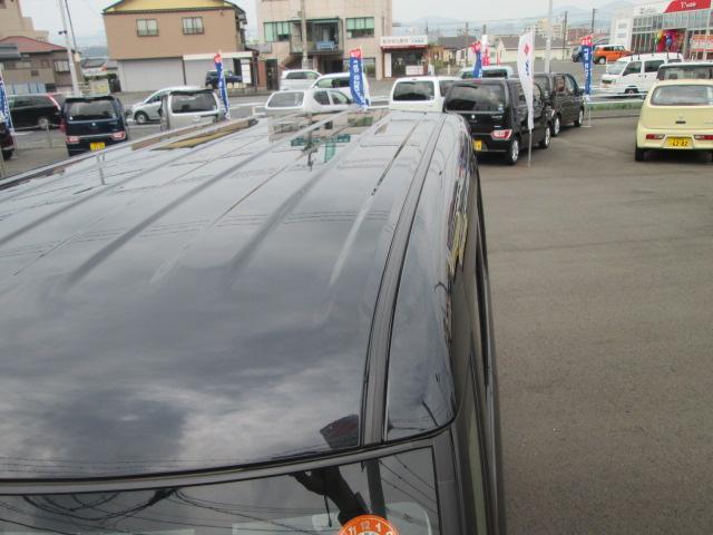 スズキセーフティサポート装着車 フロアマットジュータン装着車(40枚目)