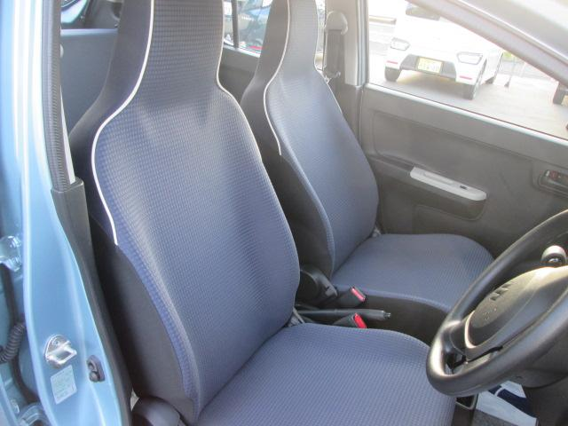 AGS(オートギアシフト)車 純正CDプレイヤー装着車(2枚目)