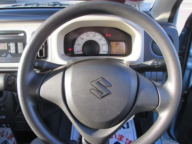 AGS(オートギアシフト)車 純正CDプレイヤー装着車(4枚目)
