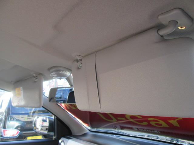 AGS(オートギアシフト)車 純正CDプレイヤー装着車(14枚目)