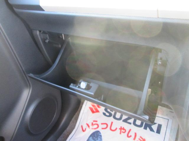 AGS(オートギアシフト)車 純正CDプレイヤー装着車(17枚目)