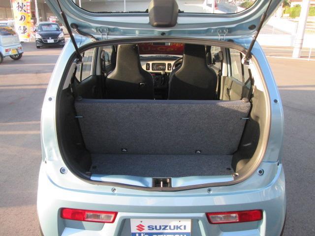 AGS(オートギアシフト)車 純正CDプレイヤー装着車(23枚目)
