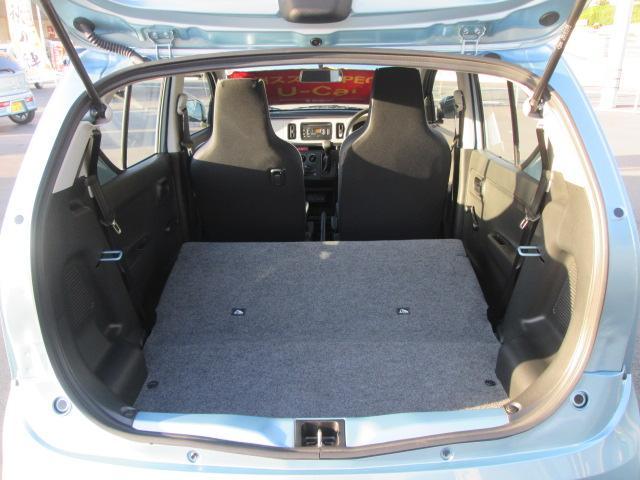 AGS(オートギアシフト)車 純正CDプレイヤー装着車(24枚目)