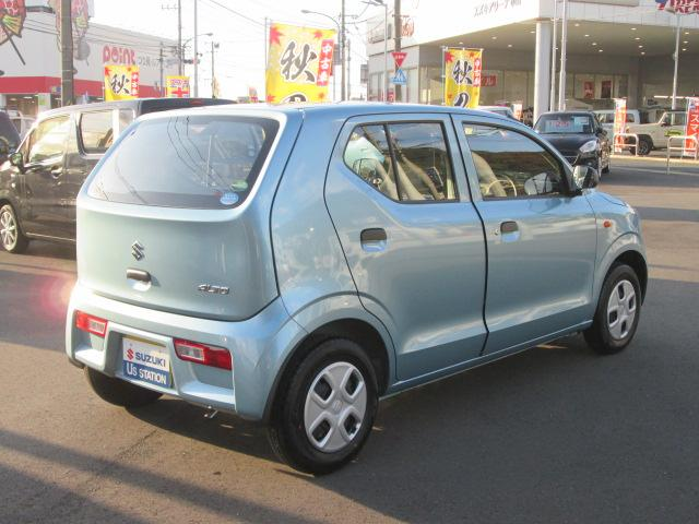 AGS(オートギアシフト)車 純正CDプレイヤー装着車(29枚目)