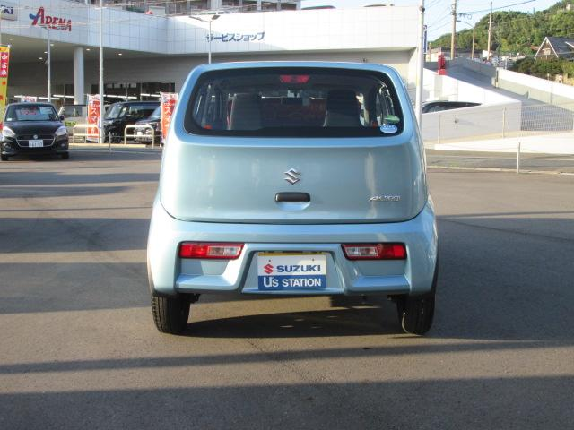 AGS(オートギアシフト)車 純正CDプレイヤー装着車(30枚目)
