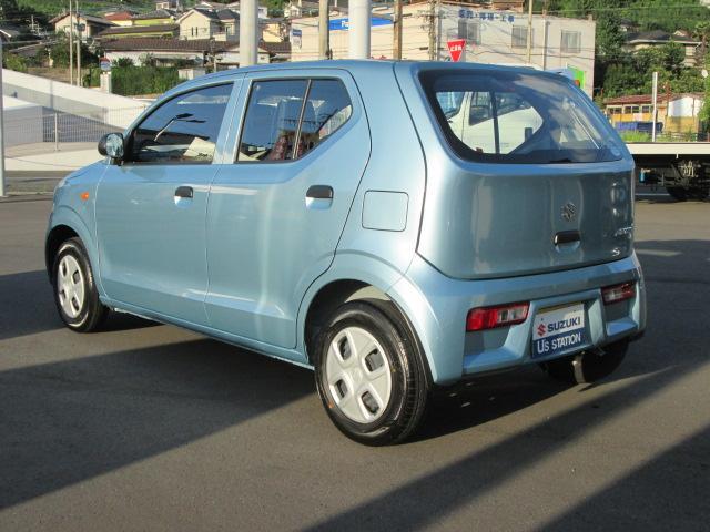 AGS(オートギアシフト)車 純正CDプレイヤー装着車(31枚目)