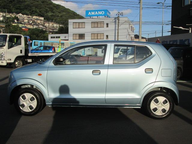 AGS(オートギアシフト)車 純正CDプレイヤー装着車(32枚目)