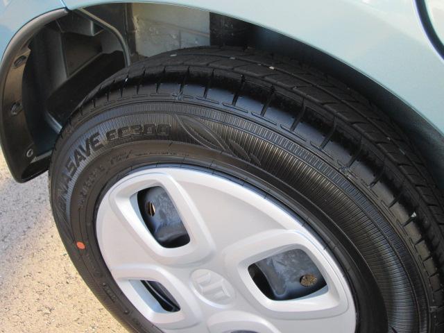 AGS(オートギアシフト)車 純正CDプレイヤー装着車(35枚目)
