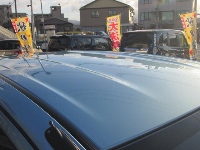 AGS(オートギアシフト)車 純正CDプレイヤー装着車(36枚目)