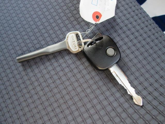 AGS(オートギアシフト)車 純正CDプレイヤー装着車(42枚目)