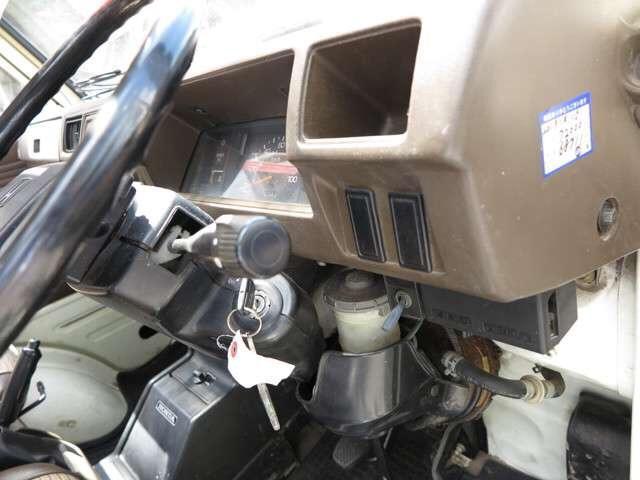 「ホンダ」「アクティトラック」「トラック」「大分県」の中古車13