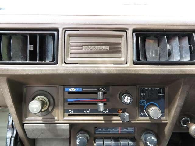 「ホンダ」「アクティトラック」「トラック」「大分県」の中古車16