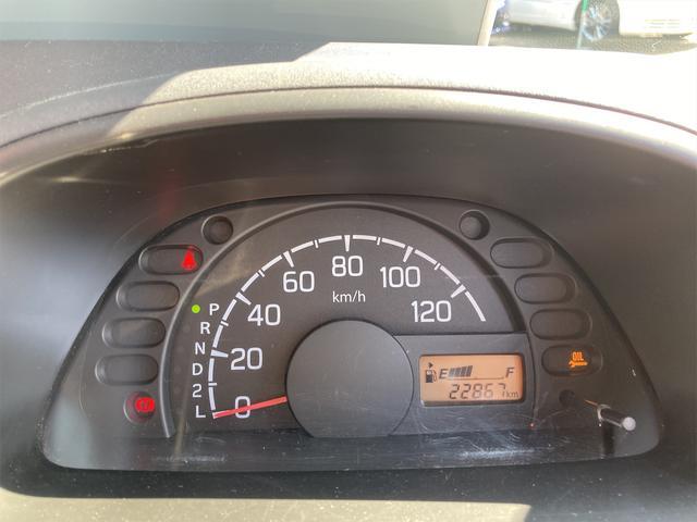エアコン パワステ オートマ車 車検整備付き 2WD 三方開 軽トラック ホワイト(27枚目)