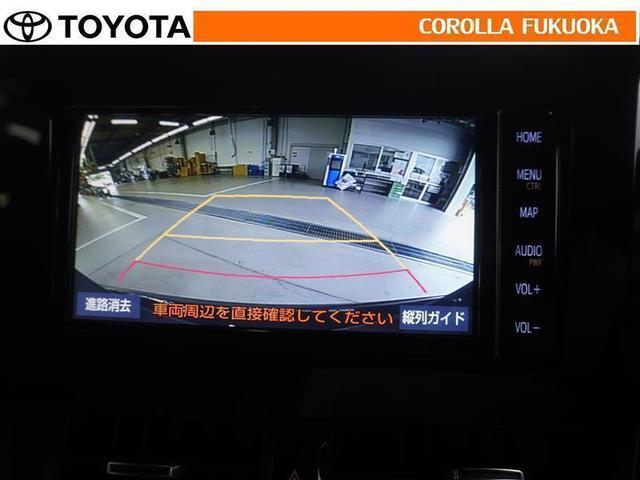 ハイブリッドG Z 予防安全装置付き メモリーナビ バックカメラ ロングラン保証1年付き(12枚目)