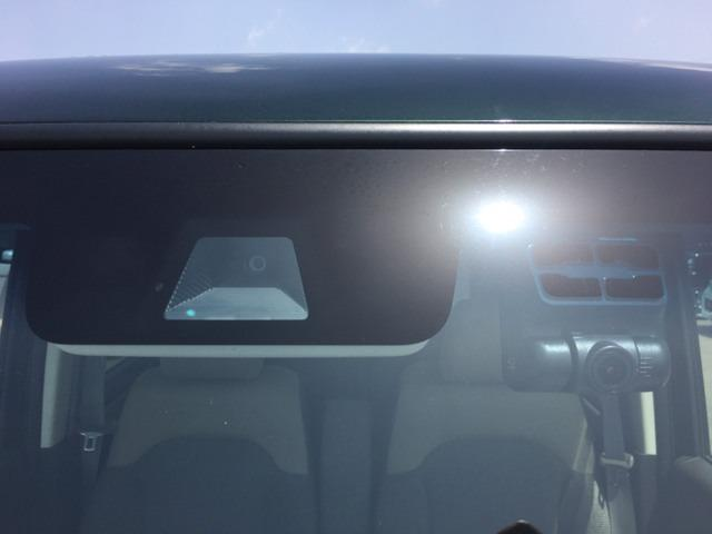 G・Lホンダセンシング 当社デモカー 両側パワースライド アイドリングストップ AC 禁煙 シートヒー 記録簿 ETC付 ナビ LEDヘッド メモリーナビ 横滑り防止装置 スマートキー 盗難防止システム キーフリー(15枚目)