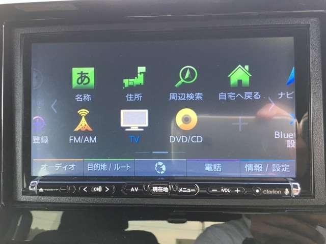 G・Lホンダセンシング ナビフルセグTV・ワンオーナー 1オーナ 地デジ ナビTV 禁煙 ESC ベンチシート DVD再生 メモリナビ クルーズコントロール 盗難防止 アイドリングS ETC車載器 AC AW ABS CD(10枚目)