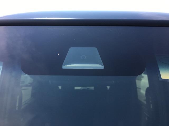 G・Lホンダセンシング ナビフルセグTV・ワンオーナー 1オーナ 地デジ ナビTV 禁煙 ESC ベンチシート DVD再生 メモリナビ クルーズコントロール 盗難防止 アイドリングS ETC車載器 AC AW ABS CD(17枚目)