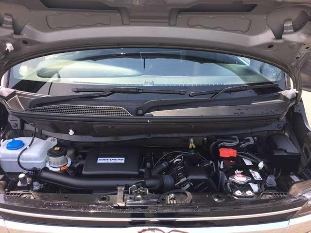 G・Lホンダセンシング ナビフルセグTV・ワンオーナー 1オーナ 地デジ ナビTV 禁煙 ESC ベンチシート DVD再生 メモリナビ クルーズコントロール 盗難防止 アイドリングS ETC車載器 AC AW ABS CD(18枚目)