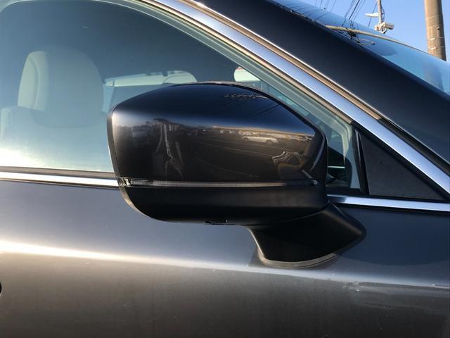 XD Lパッケージ ナビ フルセグ 全方位カメラ Bluetooth USB ドライブレコーダー パワーシート BOSEスピーカー LEDヘッドライト オートライト ステアリングスイッチ オートエアコン 純正AW ETC(7枚目)