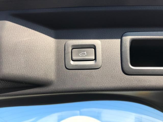 XD Lパッケージ ナビ フルセグ 全方位カメラ Bluetooth USB ドライブレコーダー パワーシート BOSEスピーカー LEDヘッドライト オートライト ステアリングスイッチ オートエアコン 純正AW ETC(22枚目)